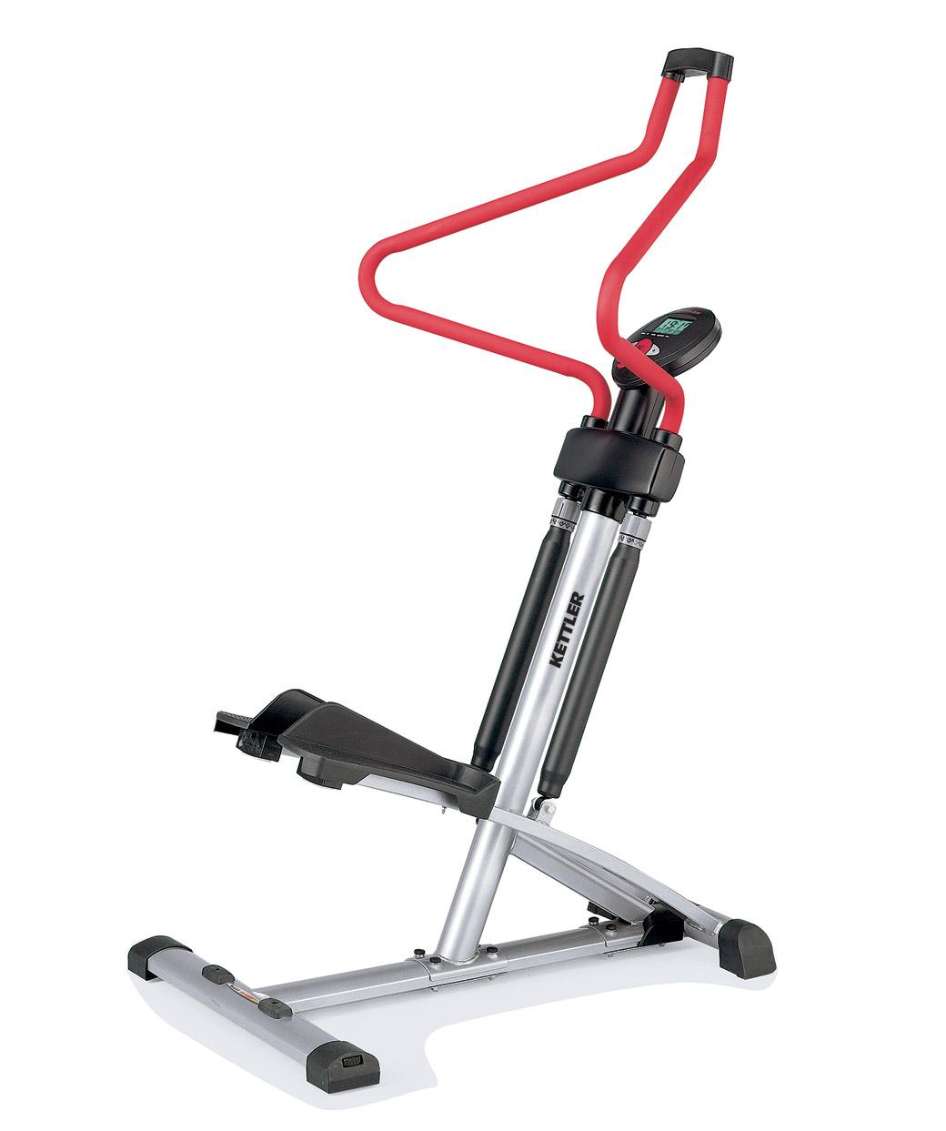 Тренажёр для раздвигания ног 15 фотография